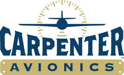 Carpenter Avionics